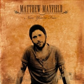 Matthew Mayfield