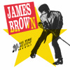 jabo starks james brown