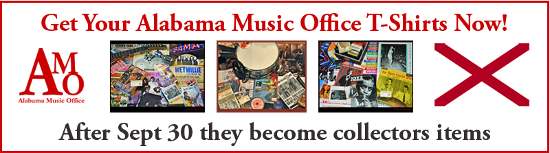 alabamamusicofficet-shirts.com